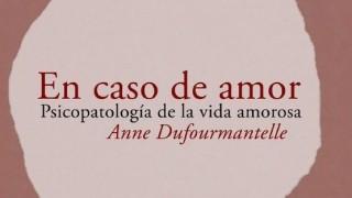Amores en tiempos volátiles - Cosas que pasan - DelSol 99.5 FM