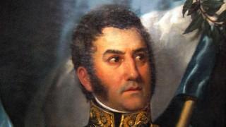 """""""Antes muertos que esclavos de los maturrangos"""" - Gabriel Quirici - DelSol 99.5 FM"""