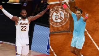 Los tiranos del deporte y el VAR en el mundo OFI  - Darwin - Columna Deportiva - DelSol 99.5 FM