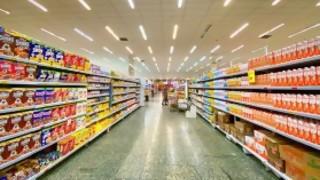 ¿Cuánta plata se gasta en comprar lo que tiene un super en góndola? - Sobremesa - DelSol 99.5 FM