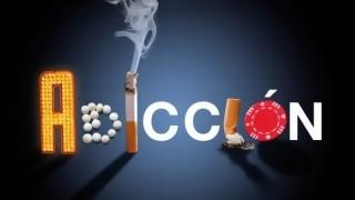 ¡La revolución contra las adicciones!  - Psicología alegre - DelSol 99.5 FM