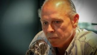"""El MVOT pide no hacer """"chicanas"""" en la Justicia para conseguir viviendas - Entrevista central - DelSol 99.5 FM"""