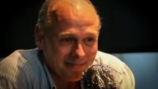 Hackenbruch y la fábula de los tres cerditos - Zona ludica - DelSol 99.5 FM