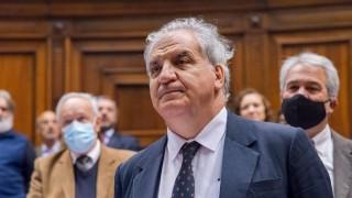 La incorrección del payaso y la necesidad de repensar el rumbo en las cárceles - NTN Concentrado - DelSol 99.5 FM