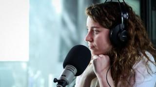 """Florencia Núñez y la canción rochense: """"sin grandilocuencias pero muy universal"""" - Entrevistas - DelSol 99.5 FM"""