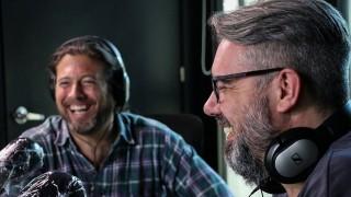 Spuntone y Mendaro, 10 años - Hoy nos dice - DelSol 99.5 FM