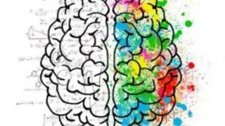 Si te duele el cuerpo vas al doctor ¿y si te duele la mente y el alma? - Psicología alegre - DelSol 99.5 FM