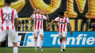 """River Plate controló el partido y la carta de Saralegui se juega toda en la Libertadores"" - Comentarios - DelSol 99.5 FM"