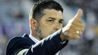 """""""Un partido que, a pesar de no tener el resultado, da un buen augurio a Danubio"""" - Comentarios - DelSol 99.5 FM"""