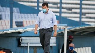 """""""Nacional se llevó la victoria en un momento en que la necesitaba"""" - Comentarios - DelSol 99.5 FM"""