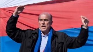 El elogio a Martínez por no ir al Plenario y la ayuda de Macri a Fernández  - Columna de Darwin - DelSol 99.5 FM