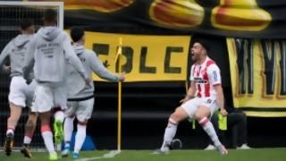 Jugador Chumbo: José Neris - Jugador chumbo - DelSol 99.5 FM