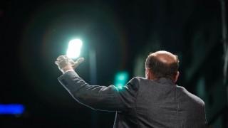"""Una ronda sobre cómo y por qué llegan los ministros a la Suprema Corte de Justicia y el """"mejor gesto político de Martínez"""" - NTN Concentrado - DelSol 99.5 FM"""