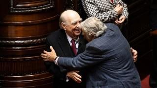 """Darwin, Mujica, """"el manjar del uruguayo"""" y las dietas cetogénicas - NTN Concentrado - DelSol 99.5 FM"""