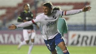 Nacional 2 - 0 Alianza Lima - Replay - DelSol 99.5 FM