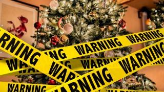 Darwin pide cancelar diciembre y cuenta todos los sectores que no reabrirán  - Columna de Darwin - DelSol 99.5 FM