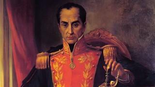 Darwin pide cancelar diciembre y la dinámica vida política de Simón Bolívar - NTN Concentrado - DelSol 99.5 FM