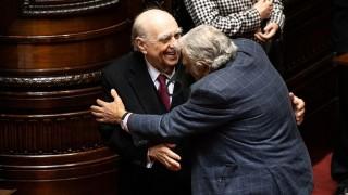 """Entre la despedida de Sanguinetti y Mujica y el """"ajuste de perillas"""" por el Covid 19 - La Semana en Cinco Minutos - DelSol 99.5 FM"""