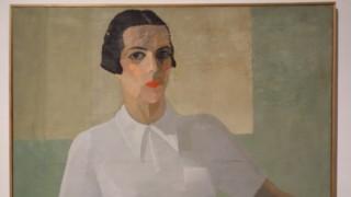 La historia de Petrona Viera, la primera pintora del Uruguay - Musas, mujeres que hicieron historia - DelSol 99.5 FM