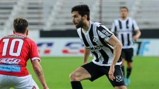 """""""Un resultado justo para un partido lindísimo entre Wanderers y Rentistas"""" - Comentarios - DelSol 99.5 FM"""