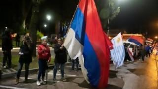 El Frente Amplio y sus desafíos: ideas y liderazgo  - Victoria Gadea - DelSol 99.5 FM