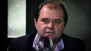 ¿Uruguay futura potencia cannábica?  - Entrevista central - DelSol 99.5 FM