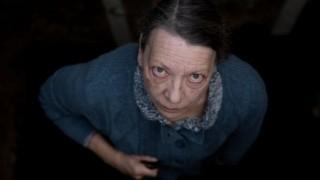 Marianne y The Terror, dos series para ver entre estupor y temblores  - Pía Supervielle - DelSol 99.5 FM