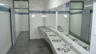 Concierto entre azulejos  - Relatos Salvajes - DelSol 99.5 FM