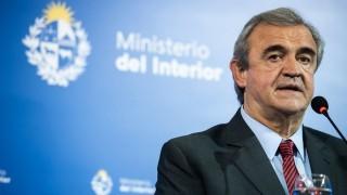Entre la destitución de Erode Ruiz y las restricciones del Ministerio de Turismo - La Semana en Cinco Minutos - DelSol 99.5 FM