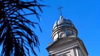 Darwin religioso: el mal momento de la Iglesia y el cierre de fronteras para los espíritus - Columna de Darwin - DelSol 99.5 FM