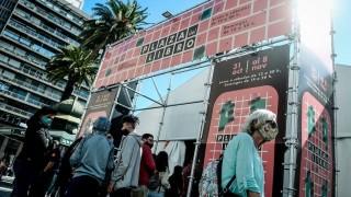 Cachitos de cultura - Un cacho de cultura - DelSol 99.5 FM