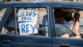 Darwin religioso y la hidrovía del Río Uruguay - NTN Concentrado - DelSol 99.5 FM