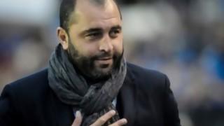 """Marcelo Méndez: """"Me gustó la personalidad del equipo en Lima"""" - Entrevistas - DelSol 99.5 FM"""