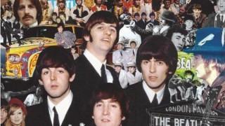 De los Beatles a Maradona - Entrada en calor - DelSol 99.5 FM