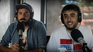 Improblemas: un show de comedia improvisada - Audios - DelSol 99.5 FM