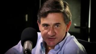 Para Paganini Uruguay está en el podio de países en el manejo de la pandemia - Entrevista central - DelSol 99.5 FM