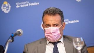 Salinas parece no pagar los costos de crisis que surgen a su alrededor y que son parte de su fuerza política - Victoria Gadea - DelSol 99.5 FM