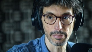 Lacalle, Alfie y la competencia de éticas - Joel Rosenberg - DelSol 99.5 FM