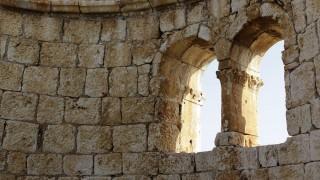 ¿Cuánto influyó la Antigua Grecia en la música? - El lado R - DelSol 99.5 FM
