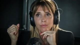 """Nani Rodríguez: """"la Fundación Gonchi Rodríguez logró un antes y un después en la seguridad del niño"""" - Entrevista central - DelSol 99.5 FM"""