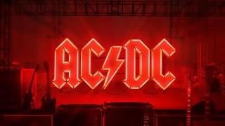 PWRϟUP, lo nuevo de ACDC - Audios - DelSol 99.5 FM