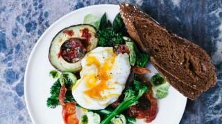 Consejos para un buen desayuno - Al Plato - DelSol 99.5 FM