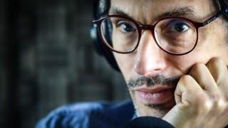 """Paro en 8M: la herramienta y """"la torpeza"""" - Joel Rosenberg - DelSol 99.5 FM"""