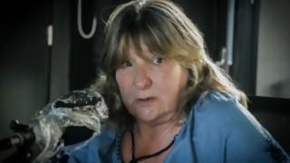 Graciela Barrera, de víctima de la delincuencia a suplente de Bonomi en el Senado - Entrevista central - DelSol 99.5 FM