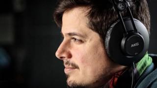Cárceles y seguridad: el desafío de no ponerse del lado fácil del problema - Ricardo Leiva - DelSol 99.5 FM