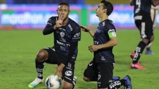 Así se preparó Independiente del Valle - Informes - DelSol 99.5 FM