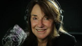 Estela Magnone y su Siesta de mar de fondo - Hoy nos dice - DelSol 99.5 FM