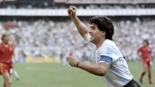 ¿Qué noticia tendría que haber para que se opaque la de Maradona? - Sobremesa - DelSol 99.5 FM