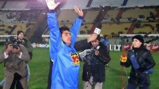 ¿Cómo hubiese sido Maradona si nacía en Uruguay? - Sobremesa - DelSol 99.5 FM