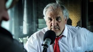 Petit explicó por qué la experiencia carcelaria de EEUU podría marcar un nuevo rumbo en Uruguay - MinutoNTN - DelSol 99.5 FM